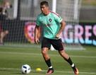 """Vua bóng đá Pele: """"C.Ronaldo chẳng làm nên trò trống gì đâu"""""""
