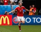 Gareth Bale: Vị thần của Xứ Wales