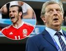 """Chê đội tuyển Anh, Gareth Bale bị """"tấn công"""" dữ dội"""