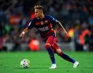 Barcelona giải quyết xong vụ lùm xùm của Neymar