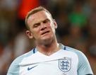 """Matthaus: """"Rooney nên từ giã đội tuyển Anh"""""""