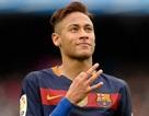 Barcelona chốt tương lai của Neymar