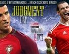 """C.Ronaldo - Gareth Bale: Ai sẽ là """"Chúa sơn lâm""""?"""