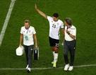 Đội tuyển Đức: Vắng Super Mario là… thảm họa?