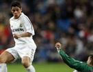 """Cựu cầu thủ Real Madrid vén màn sự thật về """"quyền lực ngầm"""" ở CLB"""