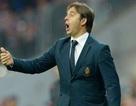 Đội tuyển Tây Ban Nha công bố tân HLV thay Del Bosque