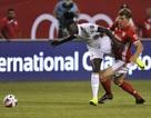 Bayern Munich 3-3 AC Milan (penalty 3-5): Rượt đuổi nghẹt thở