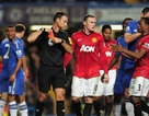 Những luật mới sẽ áp dụng ở Premier League 2016/17