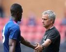 Tân binh MU đã từ chối Guardiola vì thích Mourinho