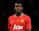 Mourinho ngầm khẳng định sẽ chiêu mộ Paul Pogba
