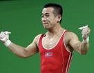 Olympic và sự khắc nghiệt của vận động viên CHDCND Triều Tiên