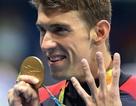 Michael Phelps giành HCV thứ 22, phá kỷ lục hơn 2168 năm ở Olympic