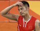 Thất bại ở Olympic 2016, Trung Quốc đổ lỗi cho… đối thủ quá mạnh