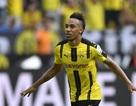 Dortmund 2-1 Mainz: Lewandowski gọi, Aubameyang trả lời