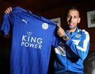"""Leicester City bất ngờ """"nổ bom tấn"""" vào ngày cuối chuyển nhượng mùa hè 2016"""