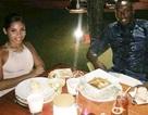 Usain Bolt cầu hôn bạn gái sau những ngày ăn chơi trác táng