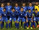 Đội tuyển El Salvador vạch trần âm mưu dàn xếp tỷ số ở vòng loại World Cup 2018