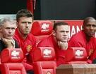 """Mourinho """"trảm"""" Rooney: Tìm con đường sống cho MU"""