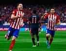 Atletico Madrid - Bayern Munich: Cứng hơn đá