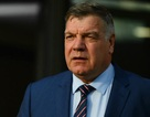 Thêm 8 HLV bị tố cáo nhận hối lộ ở Premier League