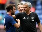 Juan Mata tiết lộ sự thật về mối quan hệ với HLV Mourinho
