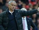 """Mourinho: """"Đáng ra MU đã thắng 6-0"""""""