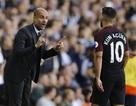 """Pep Guardiola: """"Man City xứng đáng thất bại"""""""