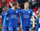 Leicester City là nhà vô địch tệ thứ 2 Premier League