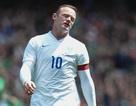 Wayne Rooney bị cáo buộc lách luật, trốn thuế hàng triệu bảng