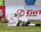 Ramos chấn thương nặng, Real Madrid khủng hoảng lực lượng trầm trọng