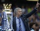 """Mourinho: """"Tôi không còn là Người đặc biệt nếu MU trắng tay"""""""