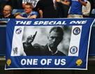 Mourinho trở lại Stamford Bridge: Nỗi lòng cố nhân