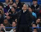Mourinho chưa bao giờ tệ đến thế ở Premier League