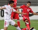 Nhìn lại bàn thắng lịch sử đưa U19 Việt Nam tới World Cup U20