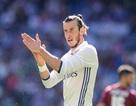 Gareth Bale soán ngôi ông hoàng về lương của C.Ronaldo