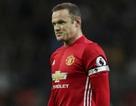 Đại gia Trung Quốc bất ngờ cự tuyệt Wayne Rooney