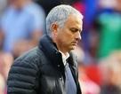 FA chính thức đưa ra án phạt với HLV Mourinho