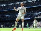 Gareth Bale lập cú đúp, Real Madrid đại thắng Leganes