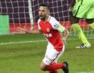 Falcao rực sáng, Monaco đại thắng 6-0