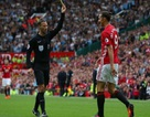 Lỡ hẹn đại chiến với Arsenal, Ibrahimovic xin lỗi cổ động viên MU