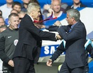 """Mourinho: """"Tôi không được tôn trọng"""""""
