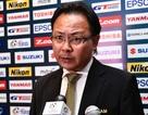 Bất lợi của đội tuyển Việt Nam so với Malaysia
