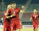 Đội hình tiêu biểu lượt ba AFF Cup 2016: Gọi tên Công Vinh