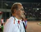 Myanmar tự tin biến Thái Lan thành cựu vương AFF Cup