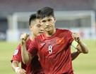 Cái dớp của đội tuyển Việt Nam khi đứng đầu bảng AFF Cup