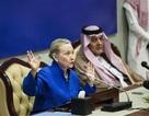 Mỹ muốn đàm phán hạt nhân với Iran có kết quả