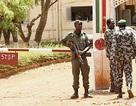 ECOWAS họp khẩn cấp về tình hình Mali
