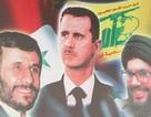 Iran sẽ giáng trả khốc liệt nếu Thổ Nhĩ Kỳ tấn công Syria