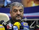 Iran lại sắp thử tên lửa tầm xa