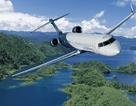 Nga mở thêm đường bay thẳng tới vịnh Cam Ranh của Việt Nam